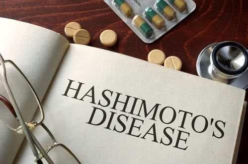 Hashimoto's Disease: How thyroid controls Hormone imbalances