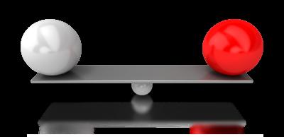 balanced-bar-400-clr-5465-002-