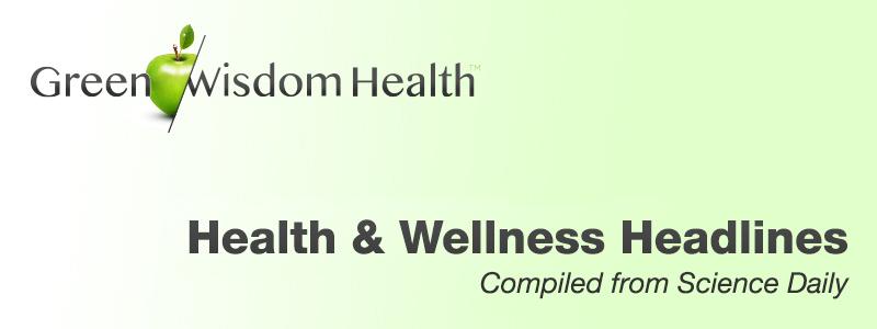 Blog – Green Wisdom Health